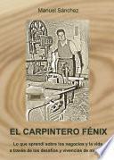 Libro de El Carpintero Fénix