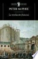 Libro de La Revolución Francesa, 1789 1799