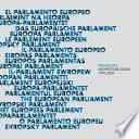 Libro de Europäisches Parlament