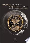 Libro de Círculos De Piedra, Círculos De Fuego