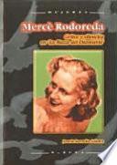 Libro de Mercè Rodoreda