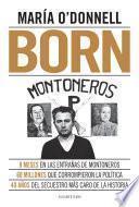 Libro de Born