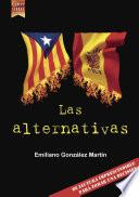 Libro de Las Alternativas