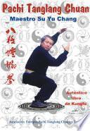 Libro de Sáyeq