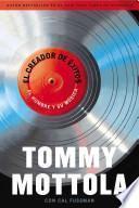 Libro de El Creador De Exitos: El Hombre Y Su Musica