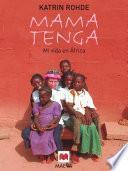 Libro de Mama Tenga