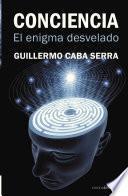 Libro de Conciencia El Enigma Desvelado