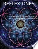 Libro de El Sefer Yetziráh O Libro De La Formación Y Los Cuanta De Espacio Tiempo Esencia
