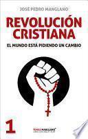Libro de RevoluciÓn Cristiana
