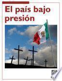 Libro de El País Bajo Presión
