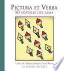 Libro de Pictura Et Verba