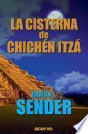 Libro de La Cisterna De Chichén Itzá