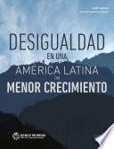 Libro de Informe Semestral – Oficina Del Economista Jefe Regional, Octubre 2014