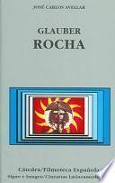 Libro de Glauber Rocha