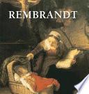 Libro de Rembrandt