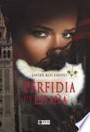 Libro de Perfidia De España