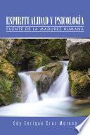 Libro de Espiritualidad Y PsicologÍa