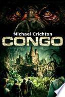 Libro de Congo