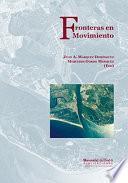 Libro de Fronteras En Movimiento