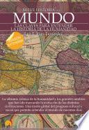 Libro de Breve Historia Del Mundo (versión Extendida)