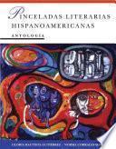 Libro de Pinceladas 1e (advanced Latin