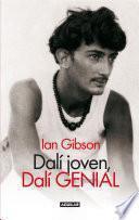 Libro de Dalí Joven, Dalí Genial