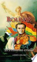 Libro de Bolívar, Ii