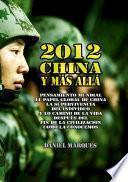 Libro de 2012, China Y Más Allá