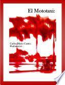 Libro de El Mototaxi