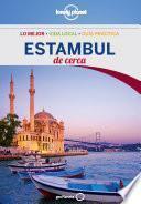Libro de Estambul De Cerca 4