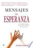Libro de Mensajes De Esperanza