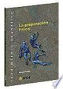 Libro de La Preparación Física