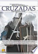 Libro de Breve Historia De Las Cruzadas
