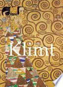 Libro de Klimt