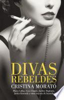 Libro de Divas Rebeldes