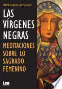 Libro de Las Virgenes Negras