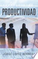 Libro de Productividad