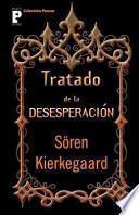 Libro de Tratado De La Desesperación