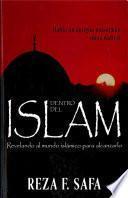 Libro de Dentro Del Islam