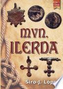 Libro de Mvn Ilerda