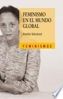 Libro de Feminismo En El Mundo Global