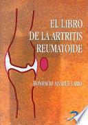 Libro de El Libro De La Artritis Reumatoide