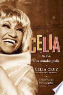 Libro de Celia Spa