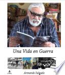 Libro de Una Vida En Guerra