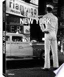 Libro de Elliot Erwitt S New York. Ediz. Multilingue