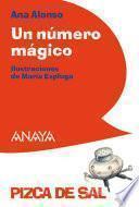 Libro de Un Número Mágico