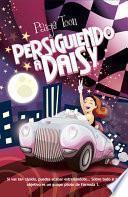 Libro de Persiguiendo A Daisy