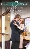 Libro de Romance En La Oficina