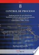 Libro de Control De Procesos