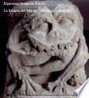 Libro de La Imagen Del Mal En El Románico Navarro
